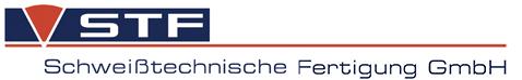 STF Schweißtechnische Fertigung GmbH