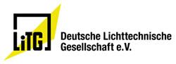 Deutsche Lichttechnische Gesellschaft