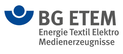 BG ETEM