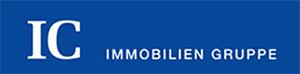 IC-Immobilien