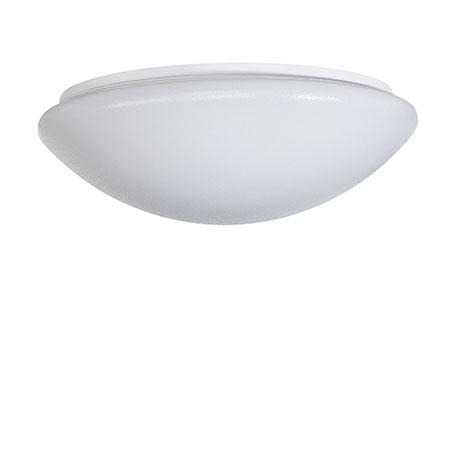 Limas LED Aufbauleuchte
