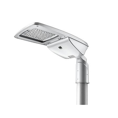 Metis - LED Straßenleuchte